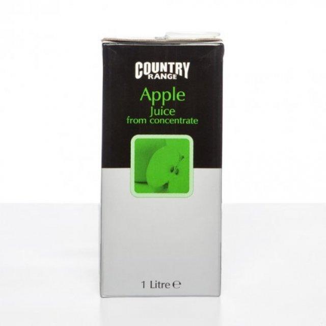 Apple Juice | Janes Pantry