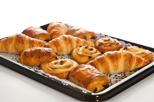 Breakfast Selection | Janes Pantry