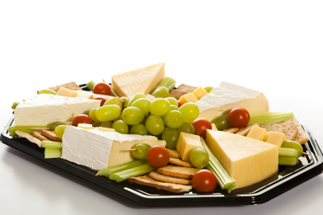 Cheese Platter   Janes Pantry