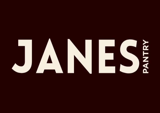 Gluten Free Buffet Menu | Janes Pantry